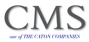 CMS Inc. | Charlottesville Area Commercial Builder and Contractor